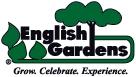 englishgardens