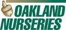 oaklandnurseries